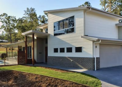 Complete Drafting and Design - Bunya Family Home Design