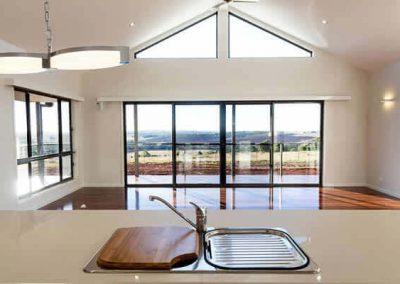 Complete Drafting and Design - Interior Design Kingaroy