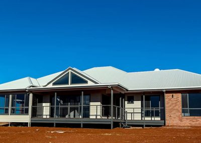 Complete Drafting and Design - Kingaroy Home Design